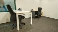 Office For Rent at Megan Avenue 1, KLCC
