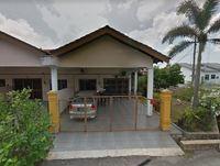 Property for Auction at Taman Aneka Jaya