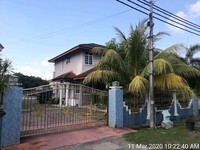 Property for Auction at Kuala Ibai
