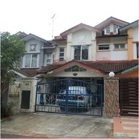 Property for Sale at Taman Sri Pulai Perdana 1