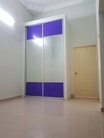 Property for Sale at Taman Sri Pelabuhan