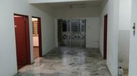 Property for Rent at Beringin Apartment