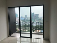 Property for Sale at Casa Green