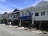 Property for Sale at Taman Tasik Jaya