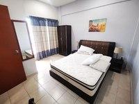 Property for Sale at Pangsapuri Kajang Impiana