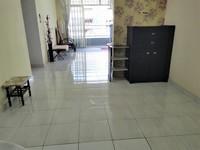 Property for Rent at Sri Akasia Apartment
