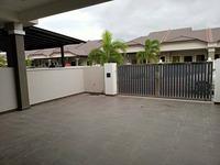 Property for Rent at Taman Tasik Indah