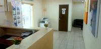 Property for Rent at Mentari Business Park