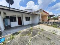 Property for Rent at Taman Ungku Tun Aminah