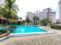 Property for Rent at Pan Vista