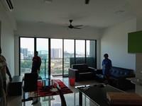 Property for Rent at Sinaran