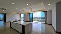 Property for Sale at Harrington Suites