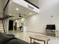Property for Rent at Centrus Soho
