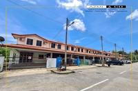 Property for Sale at Taman Kasigui