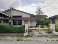 Property for Auction at Taman Lim