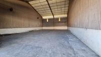 Property for Rent at Hsk Industrial Centre