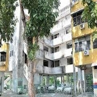 Property for Sale at Boundary Court