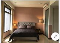 Property for Rent at Serini Melawati