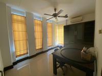 Bungalow House For Sale at LeVenue, Desa ParkCity