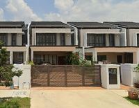 Property for Auction at Elmina East