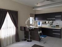 Property for Sale at Neo Damansara