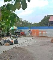 Property for Rent at Bandar Baru Sungai Buloh