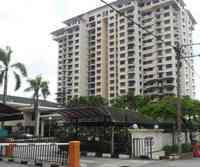 Property for Sale at Mutiara Oriental