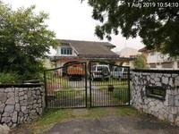 Property for Auction at Taman Kanagapuram