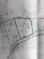 Property for Sale at Mambau