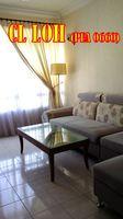 Property for Sale at Desari Apartment