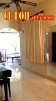 Apartment For Sale at Desari Apartment, Ayer Itam