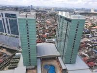Property for Rent at KSL City