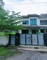 Property for Sale at Taman Alam Sutera