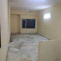 Property for Rent at Taman Desaria