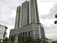 Property for Auction at Sfera Residency