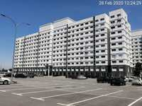 Property for Auction at Eco Majestic