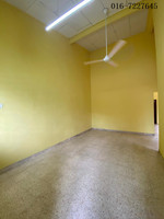 Property for Rent at Taman Perling