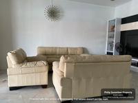 Property for Sale at Taman Nyior