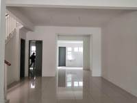 Property for Sale at Chimes