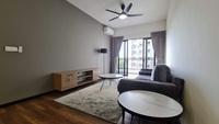 Property for Sale at Maya Condominium