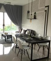 Property for Sale at Sunway Geo Residences