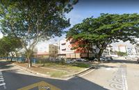 Terrace Factory For Rent at Kepong Entrepreneurs Park, Kepong