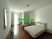 Condo For Sale at Kirana Residence, KLCC