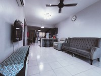 Property for Sale at Hijauan Heights
