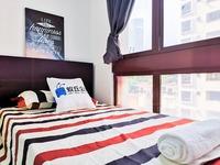 Property for Rent at Palm Spring @ Damansara
