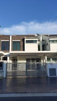 Property for Sale at Ceria Residences