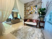 Property for Rent at Aspen Garden Residence