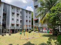 Property for Sale at Taman Melawati