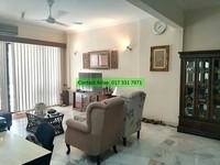 Property for Sale at Menara Duta 1