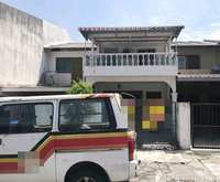 Property for Auction at Seksyen 19